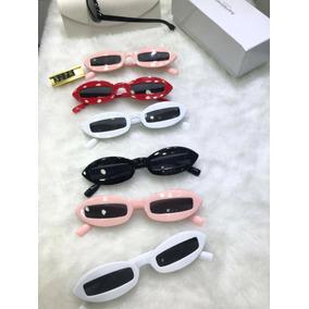 b9fb9e4128637 Oculos De Sol Infantil Feminino Promoção Natal Proteçao Uv - Óculos ...