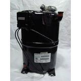 Compresor 4 Toneladas 48000 Btu Reciprocante 220v Trifasico