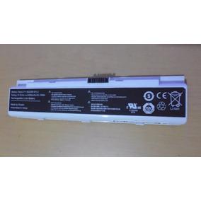 Vendo Bateria De Laptop Samsung Cañaima