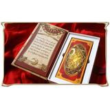 Mikucos 53pcs Set Card Captor Sakura Clow Cards Kinomoto ...
