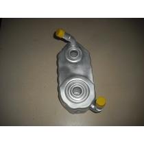 Radiador Oleo 096409061g Cambio 01n Golf Audi Passat 95 Ed