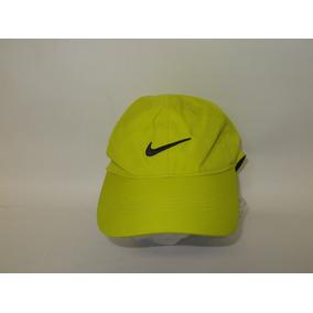 fe3bcaebf724f Ropa Accesorios Moda Gorras Hombre Gorra Nike en Mercado Libre México