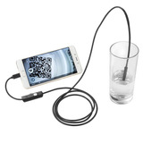 Camera Endoscope Android Usb Rigid Cable 5m