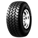 Neumáticos Sumitomo Sl 850 - 275/70r16 114s