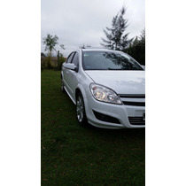 Chevrolet Vectra 4ptas. 2.4 Cd At 16v (150cv) (l09)