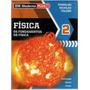 Livro Os Fundamentos Da Fisica 2 - Ramalho, Nicolau, Toledo