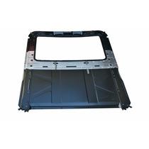 Teto Solar Estrutura Chevrolet Vectra Novo 06 A 11