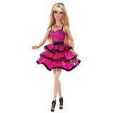 Juguete Barbie En El Faro