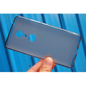 Funda Tpu Para Blu Vivo 8 Original Oferta Colores Eleccion