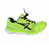 Zapatilla Athix Pit Running Men Outdoor