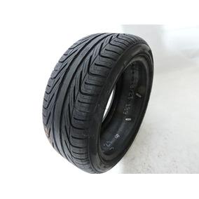 Pneu 225/45/17 Pirelli Phantom Xl 94w