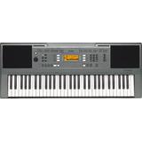Teclado Yamaha Psr-e353 - Queen Instrumentos Musicales