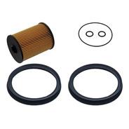 Filtro De Combustível Refil Mini Cooper 1.6 16v 120cv