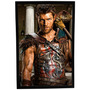 Poster Serie Spartacus - War Of The Damned (2013) 05 60x90cm
