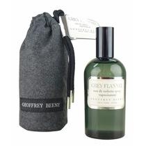 Perfume Franela Gris Grey Flannel 120 Ml Envio Gratis Msi