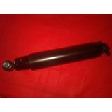 Amortiguador Trasero Grand Blazer/cheyenne 4x4 93/99