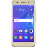Celular Huawei Y5 Lite 2017 Ds 5.0* Quad 1gb Fonotienda