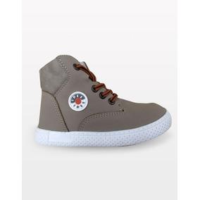 Zapatos Para Niños, Idee, Nube 733