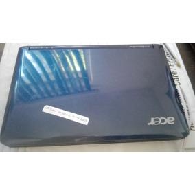 Acer Aspire One Zg5 Para Partes