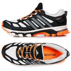 adidas Response Trail 20 100% Original