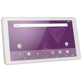 Tablet Admiral Fire Pro 10