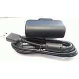 Cargador De Pared Sony Ericsson Original. Modelo Cst-80