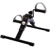 Mini Bike Compact Acte Sports E14 Preta