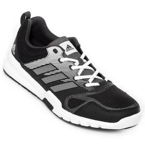 Tenis adidas Running Talla27 Originales Mod.ba8947 Essential