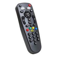 Control Remoto Para Tv Sky Generico 3ce-sxy
