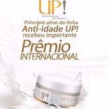 Creme Melhorq Botox Lift Up Antirruga Derma Intense Noturnox
