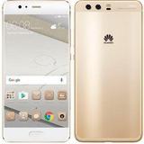 Huawei P10 Dorado Att.-mob ¡solo En Gamers!