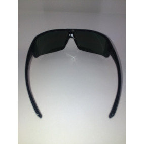 Óculos De Proteção (segurança) Anti Embaçante - Univet - 2pç a3127ad18e