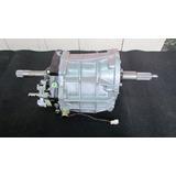 Caja De Velocidad Toyota Hilux 2.8/2.5 4x4