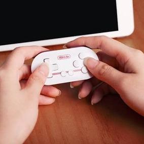 Controle Para Jogos 8bitdo