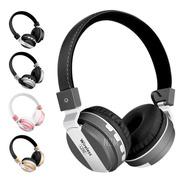 Auriculares Bluetooth 4.2 Wireless L250 Sonido Estereo