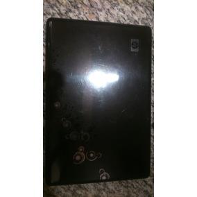 Lapto Hp Dv6000, O Cambio Por Equipo Androi De Alta Gama