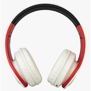 Mini e Profissional c/ Headset a partir de