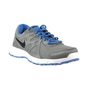 Nike Revolution 2 (tdv) Pantoufles, Bébé Unisexe, Violet, 22