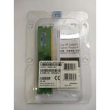 Memoria Ram Servidor Hp 450258-b21 512mb