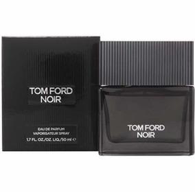 4d809199c7df5 Perfume Tom Ford Masculino 50ml - Perfumes Importados Masculinos no ...