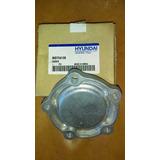 Tapa Motor Mitsubishi Delica / L200/300/400 / Montero