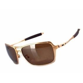 54e290f5474af Ooculos Oakley Minute Marrom Frete Outras Marcas De Sol - Óculos De ...