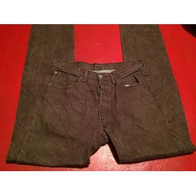 Jeans Levis Xx501 32x36