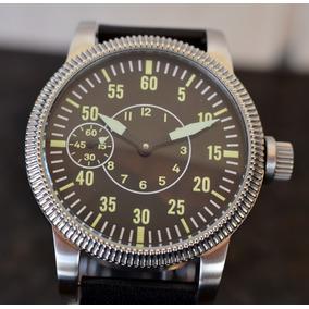 Relogio Original Redley Rocket Aviador - Relógios De Pulso no ... 9833fb1cf6