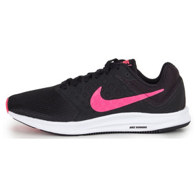 Zapatillas Nike Unisex. Oferta Ultimos Talles! Originales!