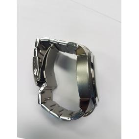 Relogio Ax 1039 - Relógios no Mercado Livre Brasil b9136ba88e