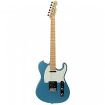 Guitarra Tagima T855 Telecaster - Azul Metálico Vintage