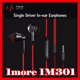 Audífonos 1more Design 1m301 Excelente Sonido