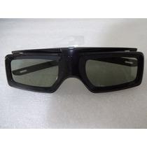 Óculos 3d Ativo Sony Tdg Bt400a Original Frete Grátis!!!!!
