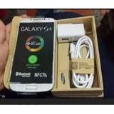 Samsung Galaxi S4 Grande Nuevo